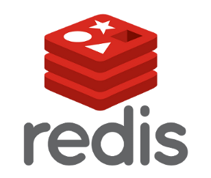 what is Redis